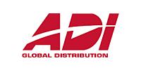 ADI Global